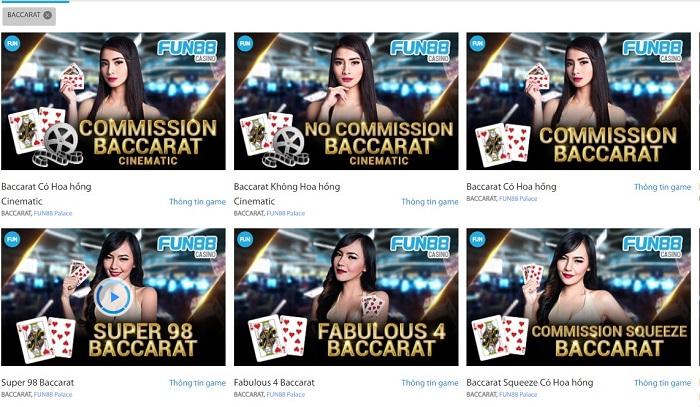 baccarat-fun88