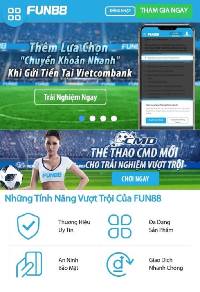 tai-fun88-cho-dien-thoai-androi