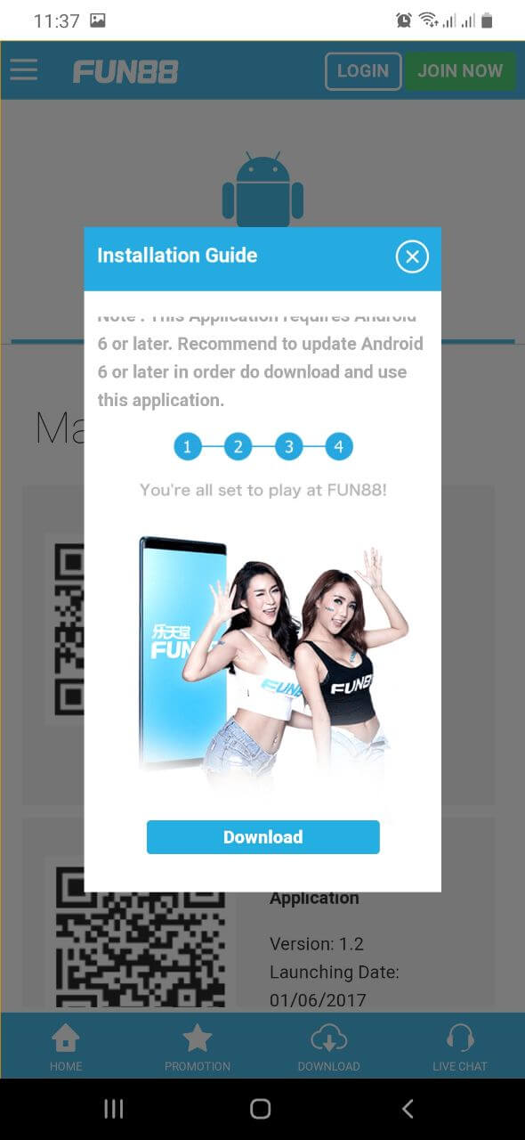 tai-ung-dung-fun88-cho-androi-2