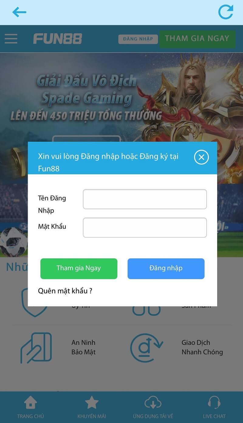 tai-app-fun88-cho-ios-8