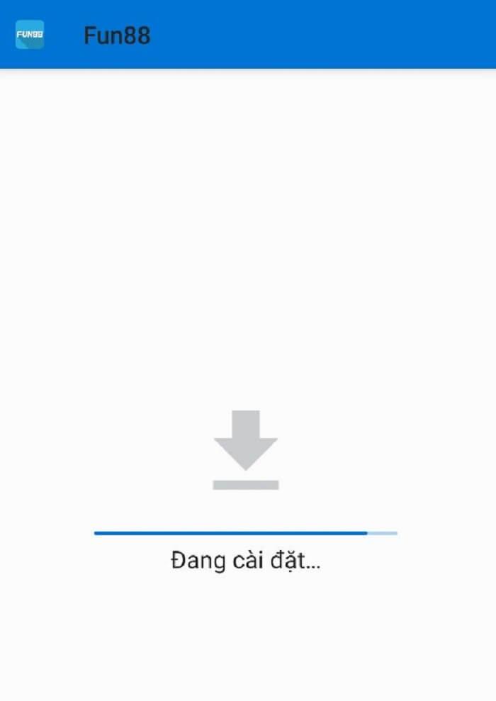tai-app-fun88-cho-androi-5