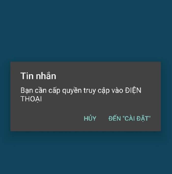 tai-app-fun88-cho-androi-7