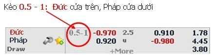 keo-chap-nua-mot