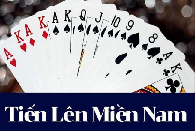 game-bai-tien-len-mien-nam