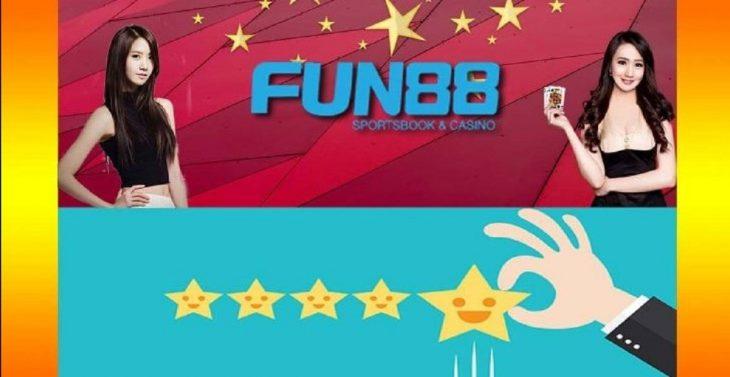 fun339-730x377