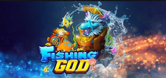 fishsing-god-la-gi