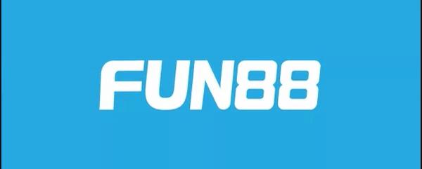 fun560-fun88