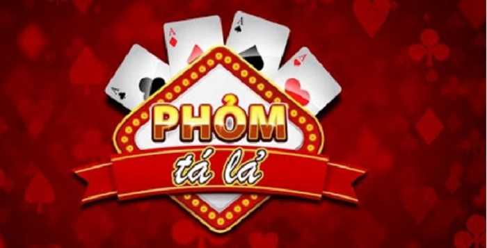 phom-la-gi