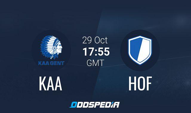 Soi kèo bóng đá trận Gent vs Hoffenheim, 0:55 – 30/10/2020