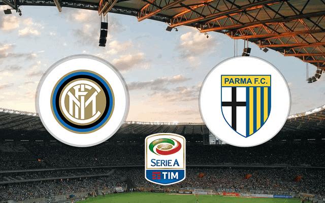 Soi kèo bóng đá trận Inter Milan vs Parma, 0h00 – 1/11/2020