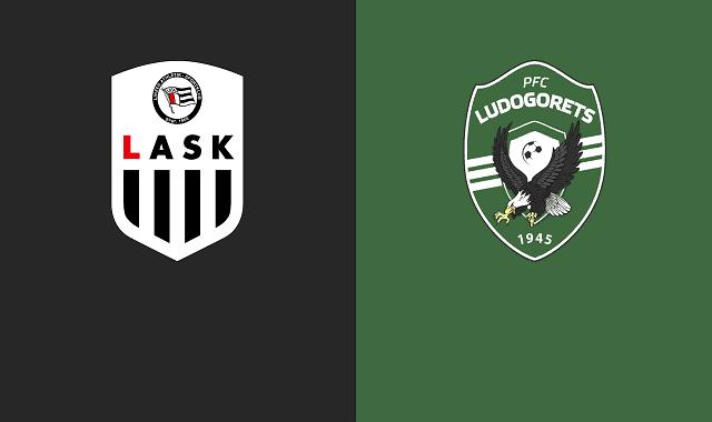 Soi kèo bóng đá trận LASK vs Ludogorets, 0:55 – 30/10/2020