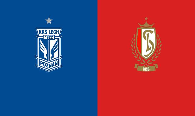 Soi kèo bóng đá trận Lech Poznań vs St. Liege, 0:55 – 06/11/2020