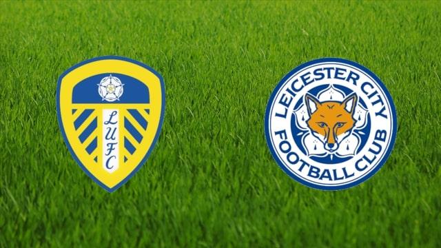 Soi kèo bóng đá trận Leeds United vs Leicester City, 3:00 – 3/11/2020