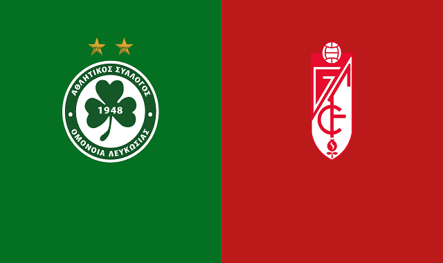 Soi kèo bóng đá trận Omonia Nicosia vs Granada, 0:55 – 06/11/2020