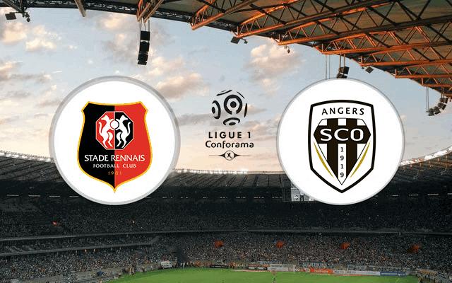 Soi kèo bóng đá trận Rennes vs Angers SCO, 2:00 – 24/10/2020
