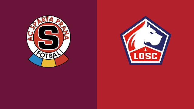 Soi kèo bóng đá trận Sparta Prague vs Lille, 2h00 – 23/10/2020