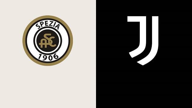 Soi kèo bóng đá trận Spezia vs Juventus, 21h00 – 1/11/2020