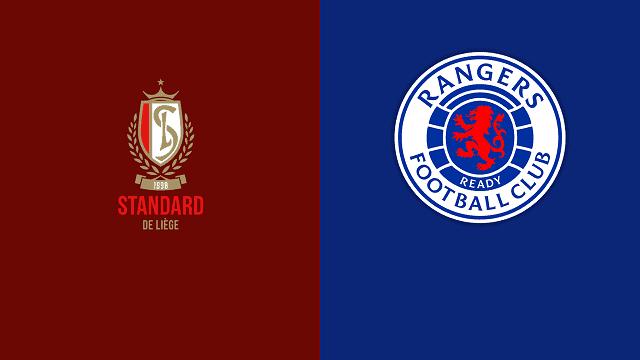 Soi kèo bóng đá trận St. Liege vs Rangers, 23:55 – 22/10/2020
