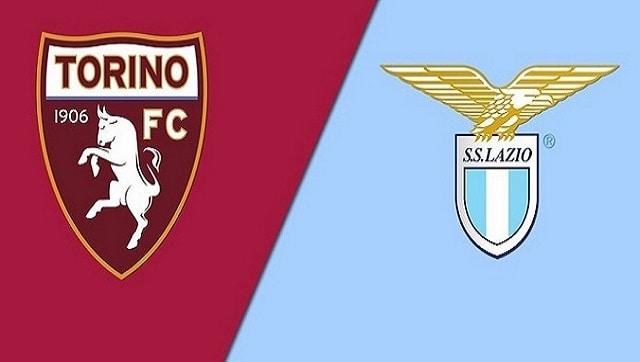 Soi kèo bóng đá trận Torino vs Lazio, 21:00 – 1/11/2020