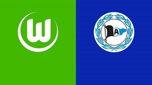 Soi kèo bóng đá trận Wolfsburg vs Arminia Bielefeld, 21:30 – 25/10/2020