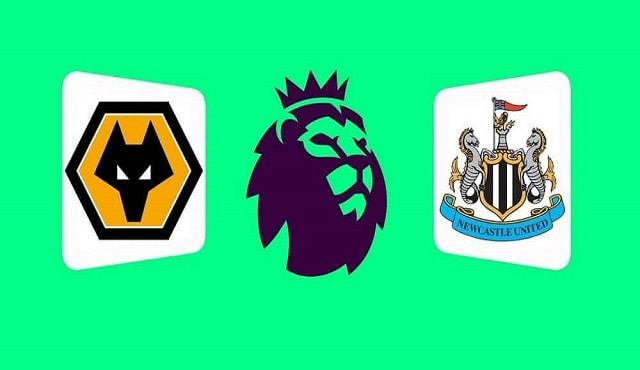 Soi kèo bóng đá trận Wolverhampton Wanderers vs Newcastle United, 23:30 – 25/10/2020