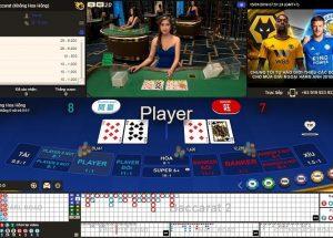 Top 5 game đánh bài ăn tiền hay nhất tại Fun88 Casino