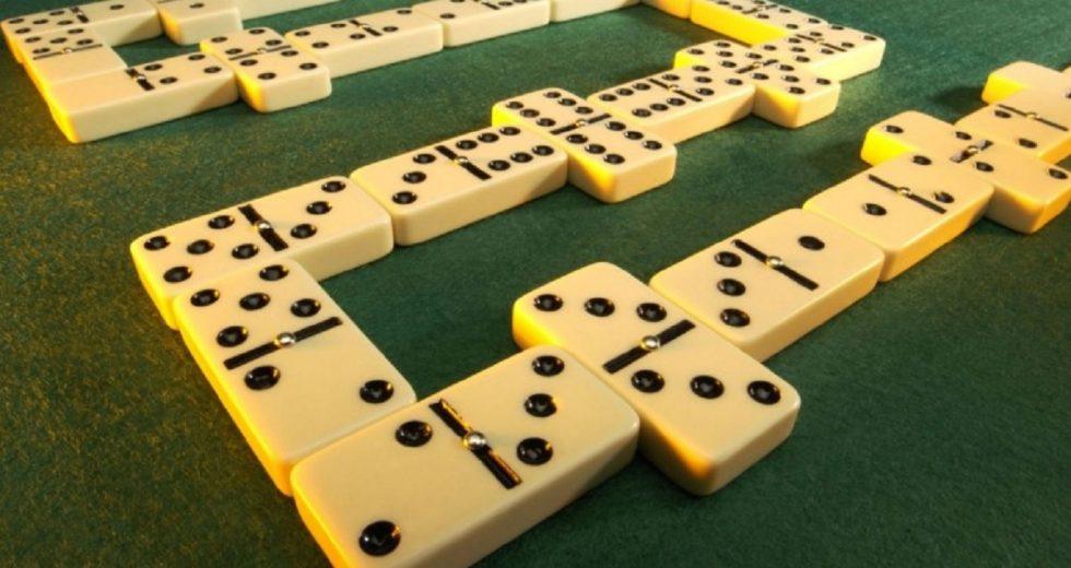 Domino là gì? Hướng dẫn cách chơi game domino tại Fun88