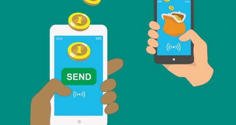 Ví điện tử là gì? Các ví điện tử thanh toán cá cược online