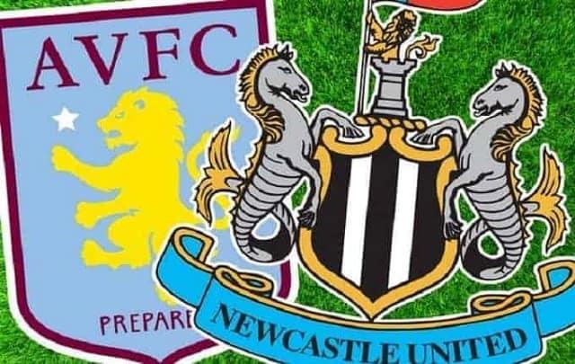 Soi kèo bóng đá trận Aston Villa vs Newcastle United, 22h00 – 05/12/2020