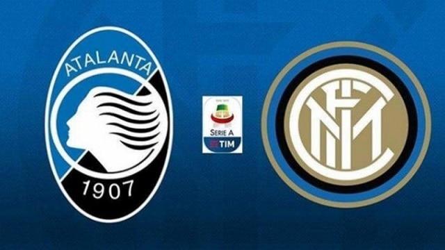 Soi kèo bóng đá trận Atalanta vs Inter, 21h0 – 8/11/2020