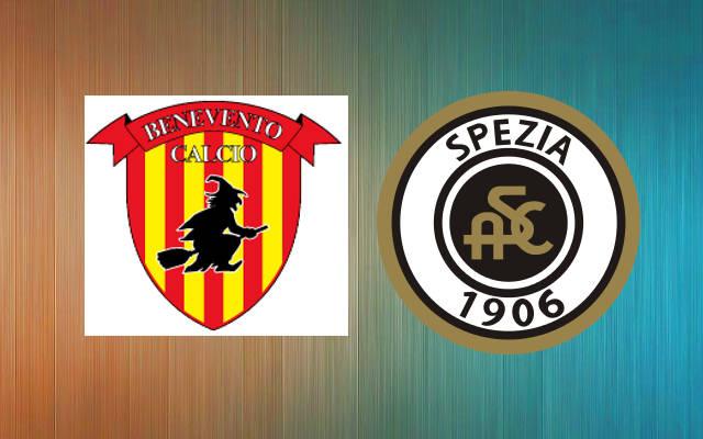 Soi kèo bóng đá trận Benevento vs Spezia, 0h00 – 8/11/2020