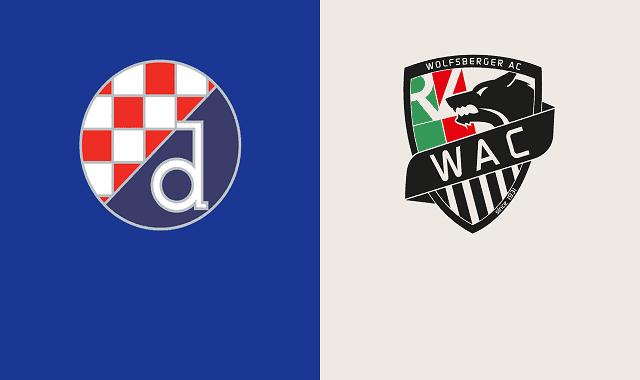 Soi kèo bóng đá trận Dinamo Zagreb vs Wolfsberger AC, 3h00 – 06/11/2020