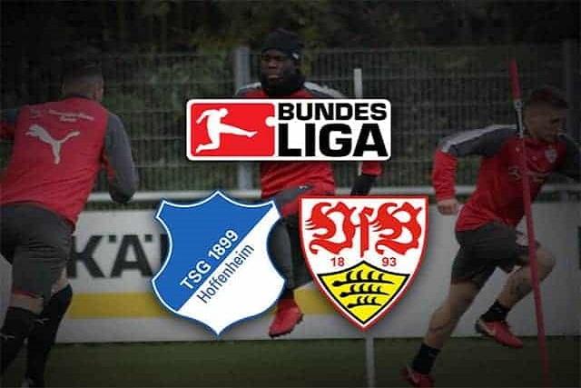 Soi kèo bóng đá trận Hoffenheim vs Stuttgart, 21h30 – 21/11/2020
