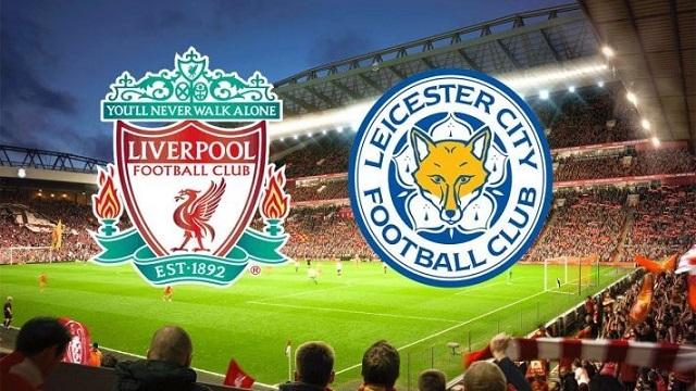 Soi kèo bóng đá trận Liverpool vs Leicester City, 22h00 – 21/11/2020