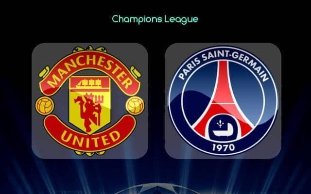 Soi kèo bóng đá trận Manchester United vs PSG, 3h00 – 3/12/2020