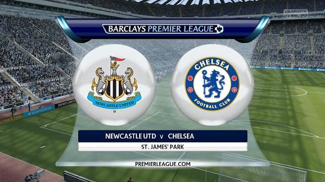 Soi kèo bóng đá trận Newcastle United vs Chelsea, 19h30 – 21/11/2020