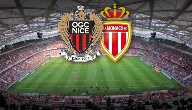 Soi kèo bóng đá trận Nice vs Monaco, 23h00 – 8/11/2020