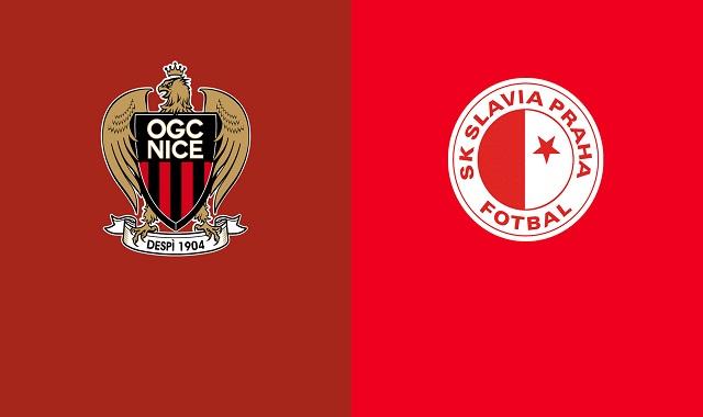 Soi kèo bóng đá trận Nice vs Slavia Praha, 3:00 – 27/11/2020