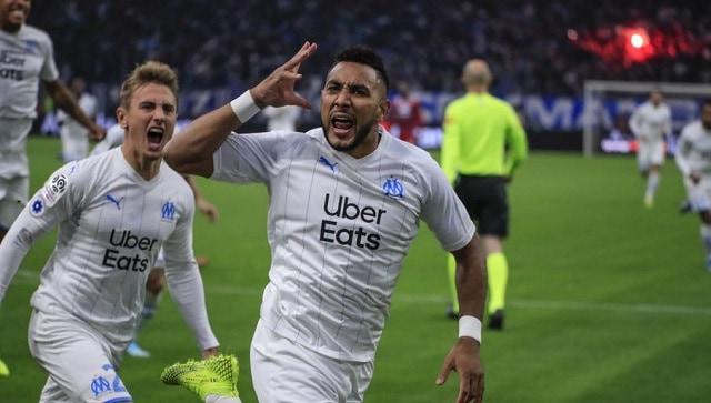 Soi kèo bóng đá trận Olympique Marseille vs Porto, 3h00 – 26/11/2020