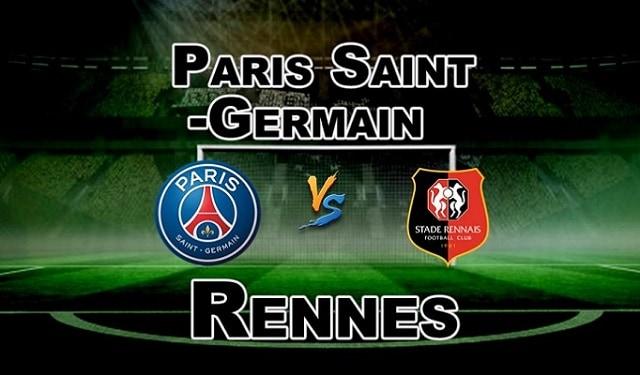 Soi kèo bóng đá trận PSG vs Rennes, 3h00 – 8/11/2020