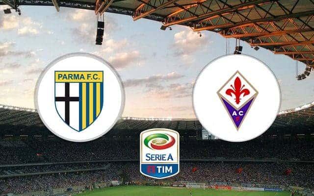 Soi kèo bóng đá trận Parma vs Fiorentina, 2h45 – 8/11/2020