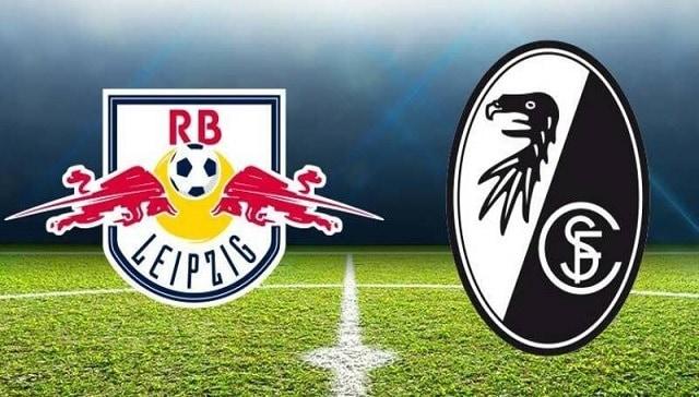 Soi kèo bóng đá trận RB Leipzig vs Freiburg, 21:30 – 7/11/2020