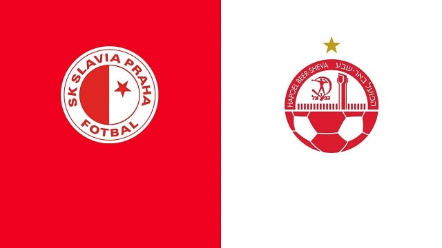 Soi kèo bóng đá trận Slavia Praha vs Hapoel Be'er Sheva, 3:00 – 4/12/2020