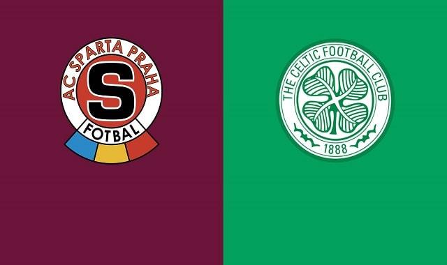 Soi kèo bóng đá trận Sparta Praha vs Celtic, 0:55 – 27/11/2020