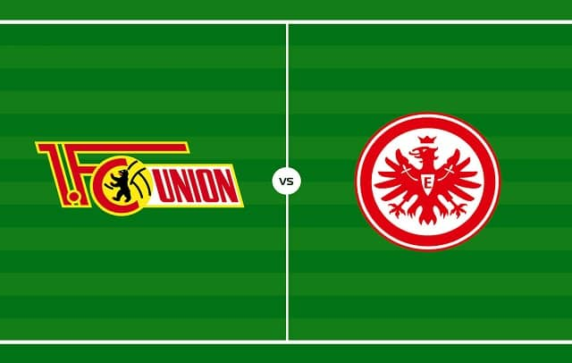 Soi kèo bóng đá trận Union Berlin vs Eintracht Frankfurt, 21:30 – 28/11/2020