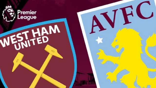 Soi kèo bóng đá trận West Ham United vs Aston Villa, 3h00 – 01/12/2020