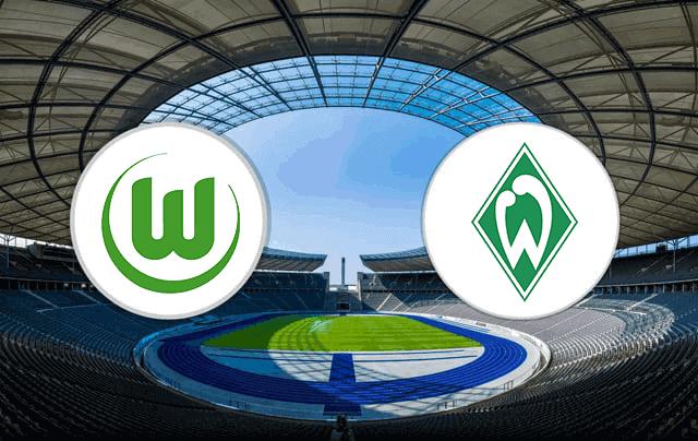 Soi kèo bóng đá trận Wolfsburg vs Werder Bremen, 2:30 – 28/11/2020