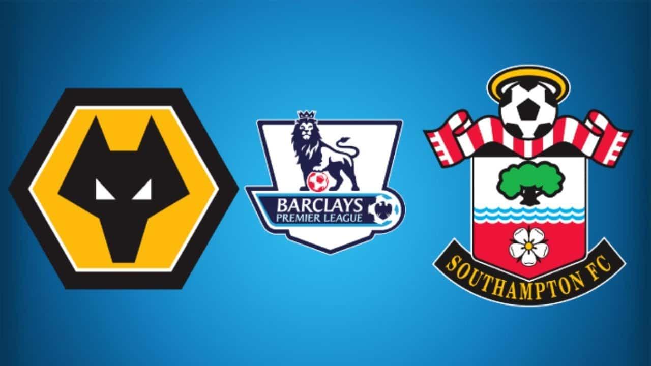 Soi kèo bóng đá trận Wolverhampton Wanderers vs Southampton, 22:00 – 21/11/2020