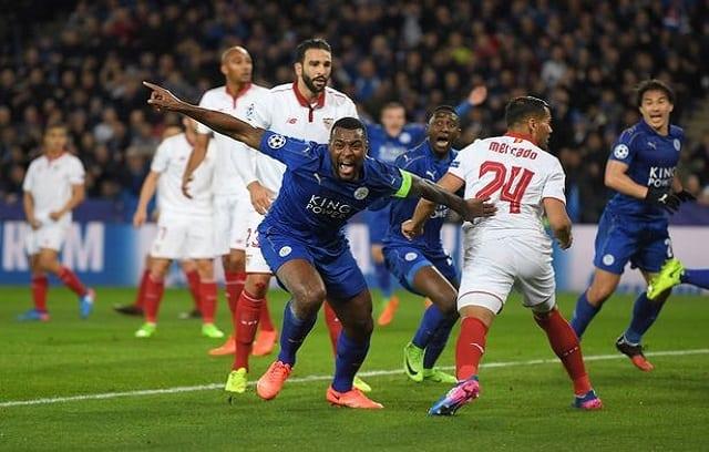 Soi kèo bóng đá trận Zorya vs Leicester City, 0:55 – 4/12/2020
