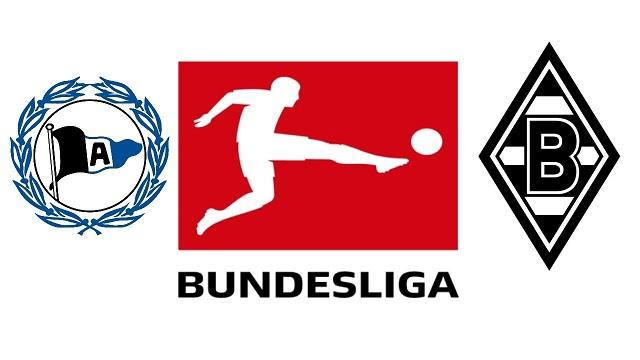 Soi kèo bóng đá trận Arminia Bielefeld vs B. Monchengladbach, 21h30 – 02/01/2021